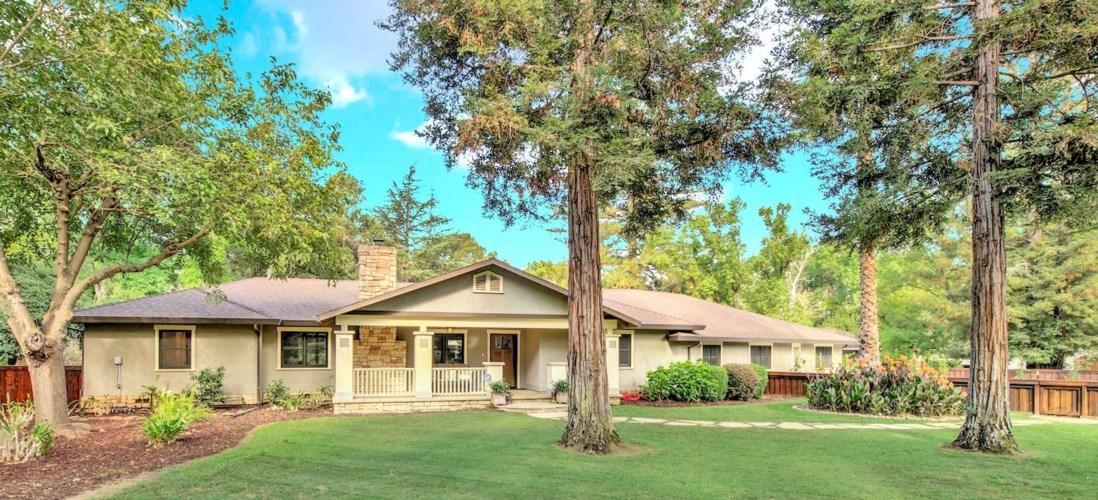 1821 Rockwood Drive, Sacramento, CA 95864