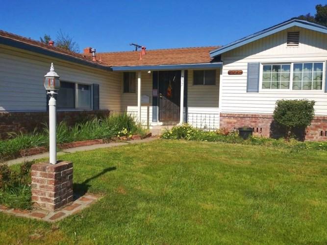 237 Alturas Avenue, Stockton, CA 95207
