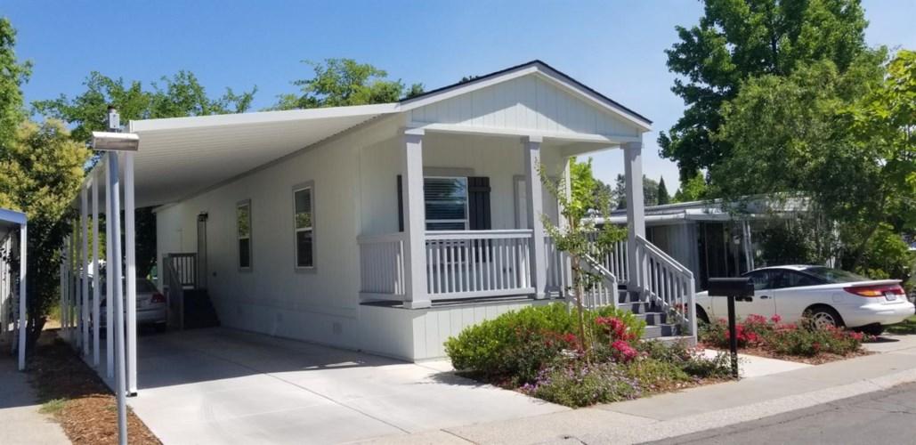 59 Goldenrod Avenue, Auburn, CA 95604