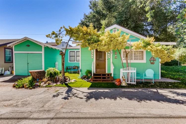 14070 Winnie Street, Walnut Grove, CA 95690