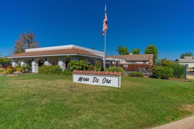 104 Mesa De Oro Circle, Sutter Creek, CA 95685