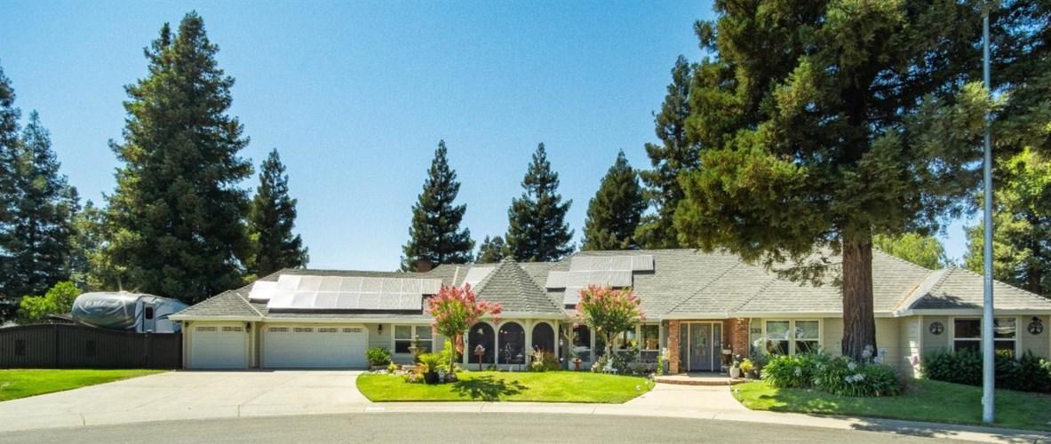 3301 Brandywine Drive, Yuba City, CA 95993
