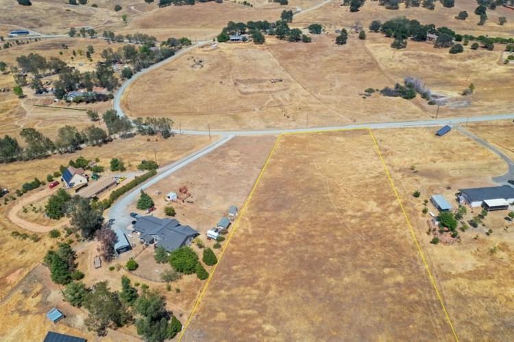 0 WICHITA, Wheatland, CA 95692