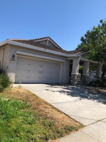 4700 Cleary Circle, Elk Grove, CA 95757