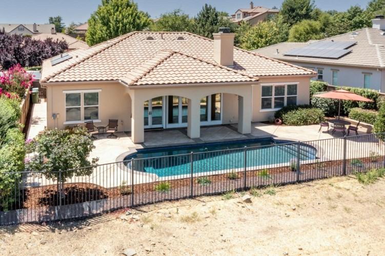 5041 Tesoro Way, El Dorado Hills, CA 95762