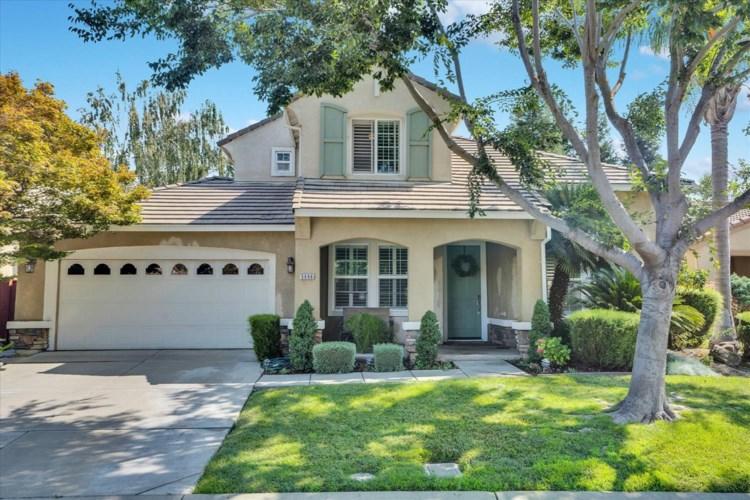 5896 Riverbank Circle, Stockton, CA 95219