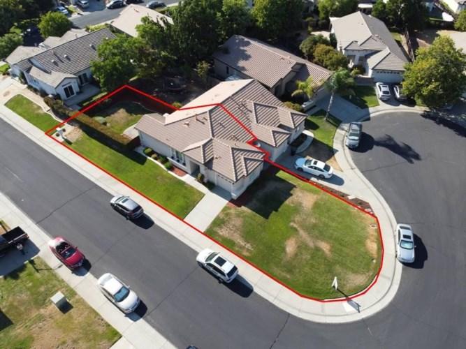 1708 Teversham Drive, Roseville, CA 95747