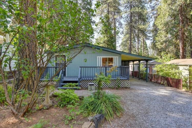 5766 Pony Express Trail  #28, Pollock Pines, CA 95726