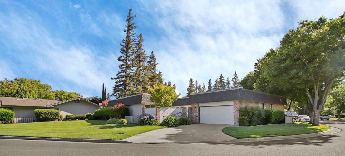 3729 S Merrimac Circle, Stockton, CA 95219
