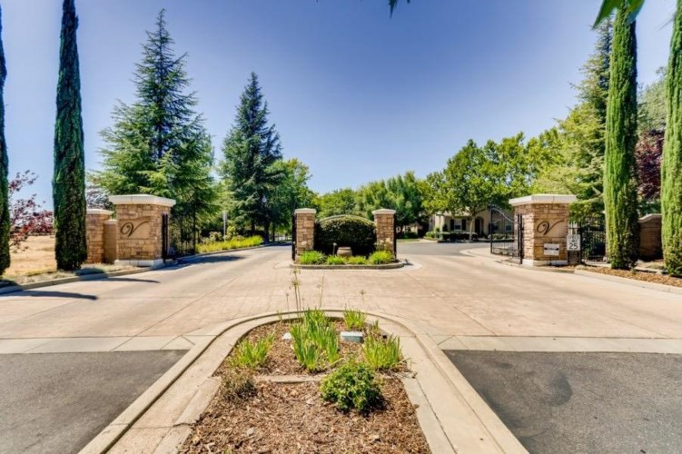 188 Talmont Circle, Roseville, CA 95678
