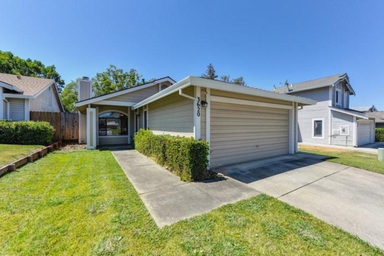 3620 Pinehill Way, Antelope, CA 95843