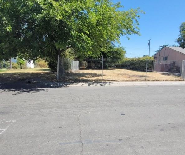 1021 Olivera Way, Sacramento, CA 95815