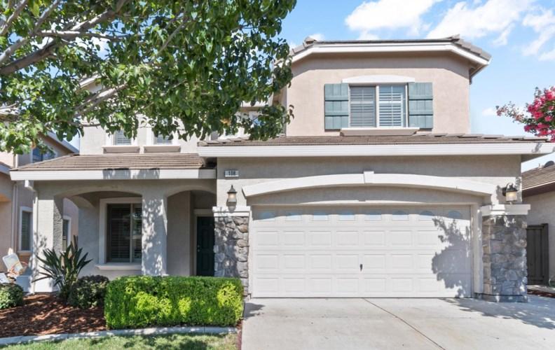 108 Adrienne Court, Roseville, CA 95747