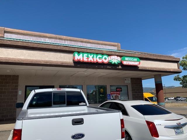 55 S Highway 26, Valley Springs, CA 95252