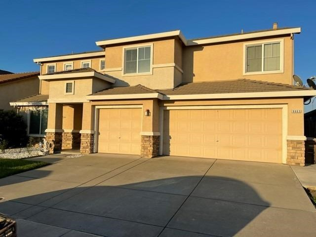 8663 Maranello Way, Elk Grove, CA 95624