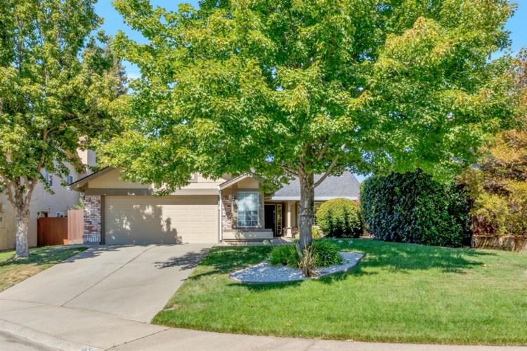 1651 Alnwick Drive, Roseville, CA 95747