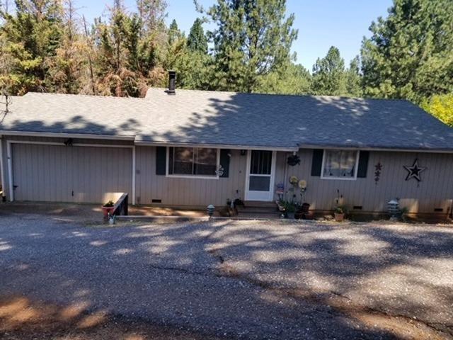 10880 Darlene Court, Grass Valley, CA 95949
