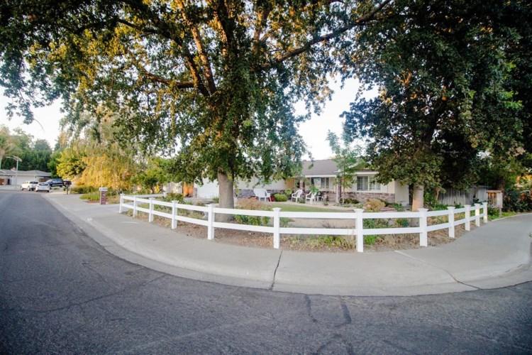 1549 Truckee Way, Woodland, CA 95695