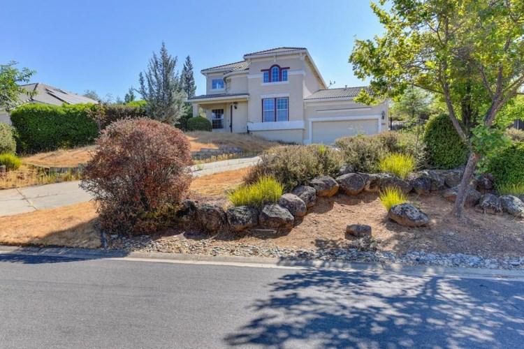 6068 Connery Drive, Shingle Springs, CA 95682