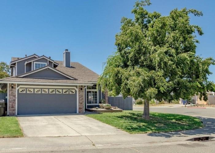 7767 Earlston Court, Antelope, CA 95843