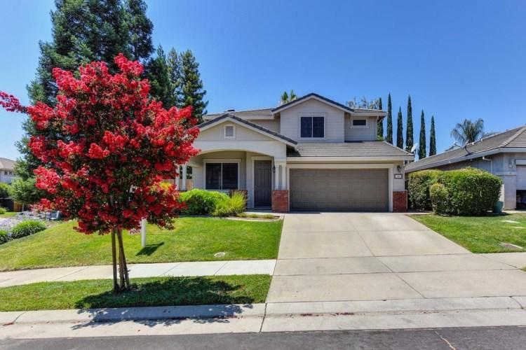 43 Treecrest Court, Roseville, CA 95678
