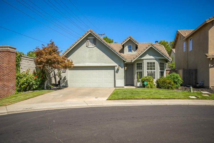 1297 Emerald Oak Road, Roseville, CA 95678