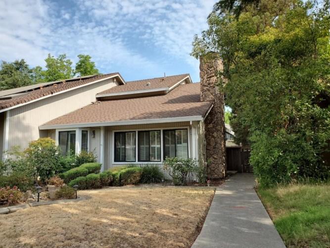 5613 Zoram Court, Sacramento, CA 95841