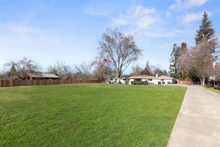 5021 Sugar Lane, Carmichael, CA 95608