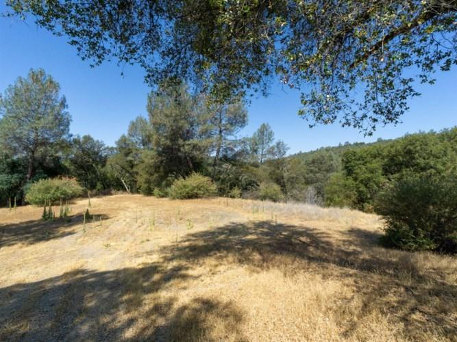 0 Rancho Montes Drive, Placerville, CA 95667
