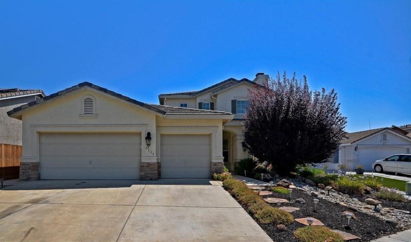 6113 Wild Eagle Court, Elk Grove, CA 95757
