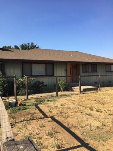 10937 Mann Road, Wilton, CA 95693