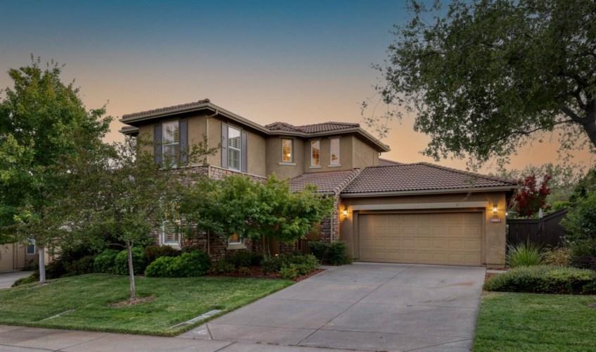 2236 Beckett Drive, El Dorado Hills, CA 95762