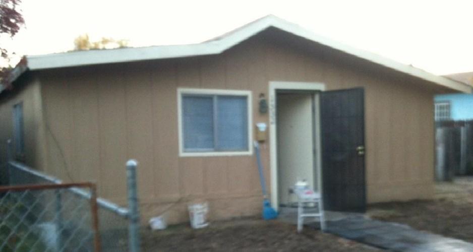 1532 Swan Street, Livingston, CA 95334