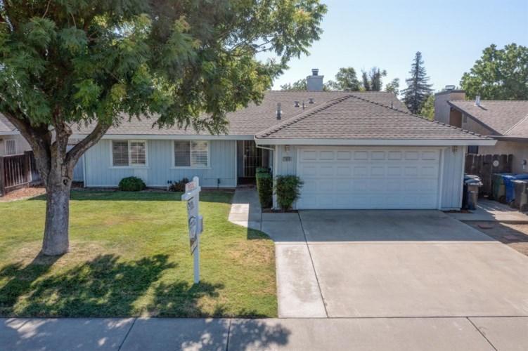 2680 Crowell Road, Turlock, CA 95382