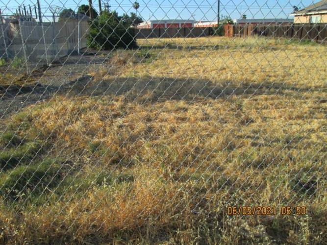 6307 Requa Way, Sacramento, CA 95823