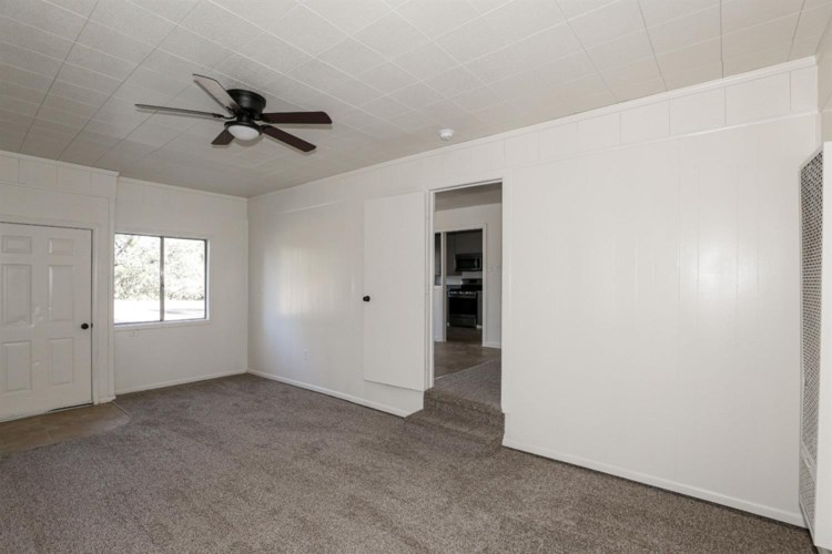 6463 Sierra Drive, Coulterville, CA 95311