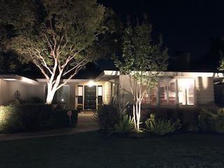 4729 S Land Park Drive, Sacramento, CA 95822