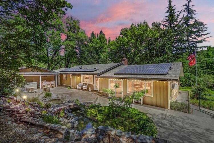 2021 Oak Hill Lane, Meadow Vista, CA 95722