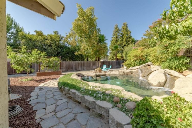 5738 River Run Circle, Rocklin, CA 95765
