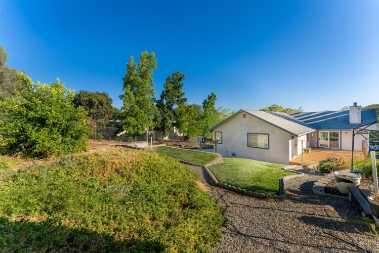 28 Chaparral Drive, Oroville, CA 95966