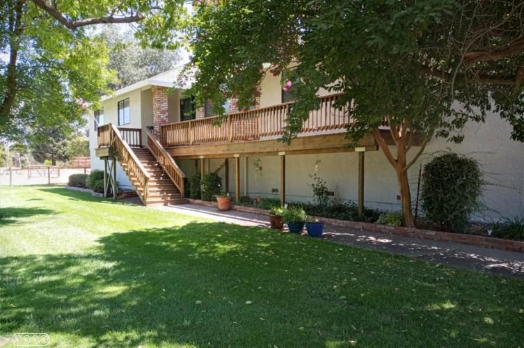 11234 Green Road, Wilton, CA 95693