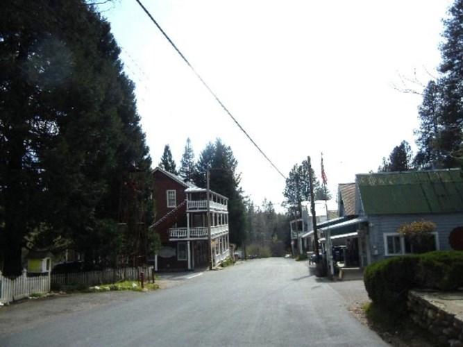 33360 Main Street, Dutch Flat, CA 95714