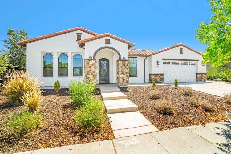 2101 Liberty Drive, Woodland, CA 95776