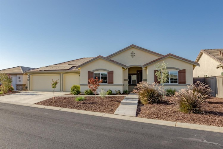 2105 Bairdsley Court, Plumas Lake, CA 95961
