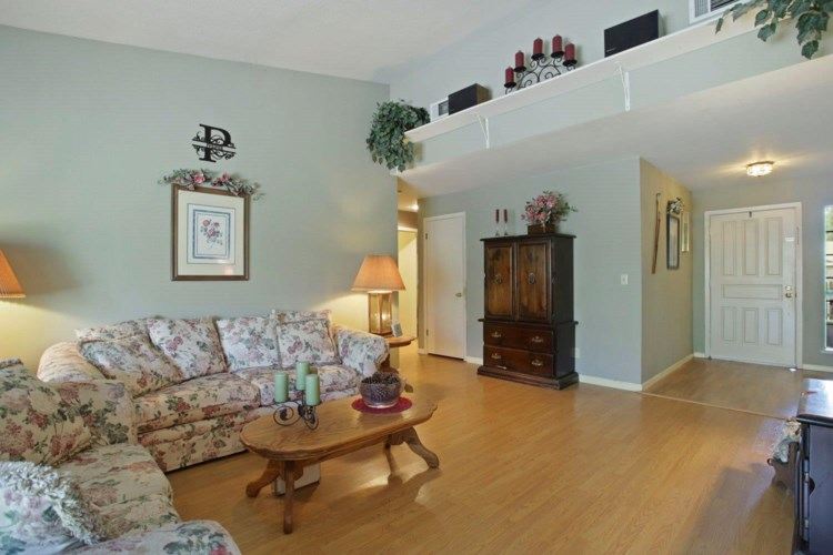 2920 Wagner Heights Road, Stockton, CA 95209
