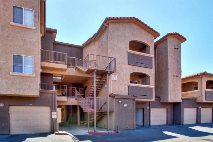10001 Woodcreek Oaks Boulevard  #1333, Roseville, CA 95747