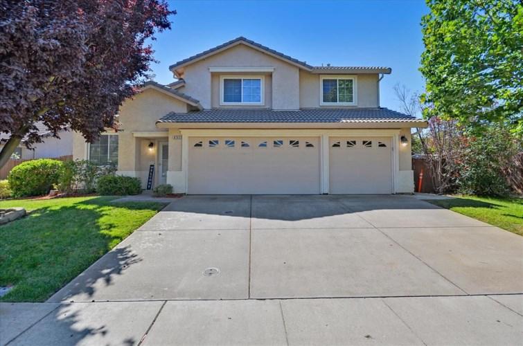 9742 White Pine Way, Elk Grove, CA 95624