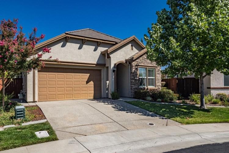2041 Coryton Lane, Roseville, CA 95747