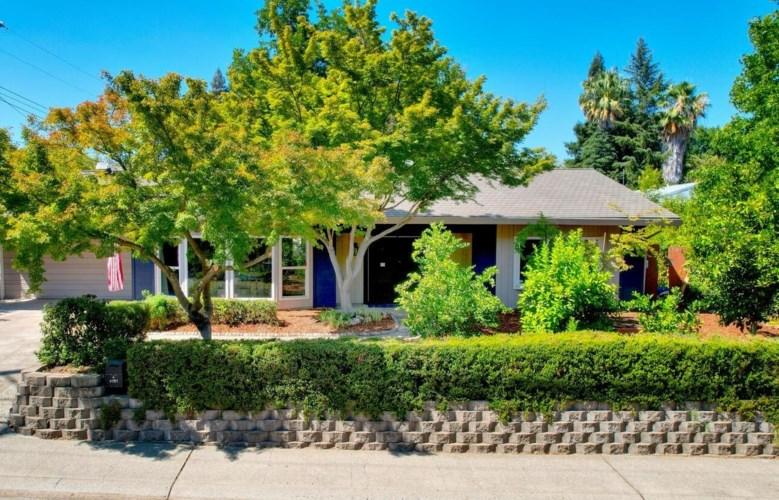 8717 Sunset Avenue, Fair Oaks, CA 95628