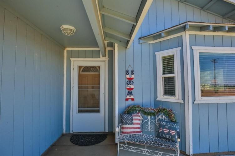 3073 Karchner Road, Sheridan, CA 95681
